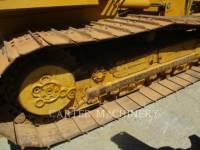 CATERPILLAR TRACTORES DE CADENAS D6KLGP equipment  photo 5