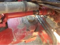 CASE AG TRACTORS 9350 equipment  photo 22