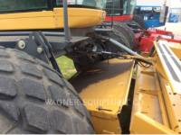 AGCO AG HAY EQUIPMENT 9770 equipment  photo 5