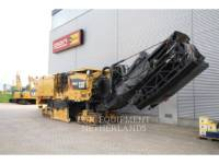 Equipment photo CATERPILLAR PM620 APLAINADORAS A FRIO 1