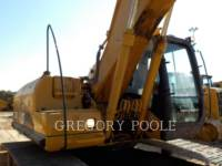 CATERPILLAR TRACK EXCAVATORS 320C L equipment  photo 5