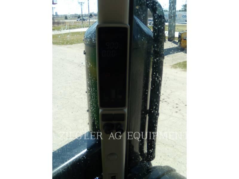 DEERE & CO. AG TRACTORS 7930 equipment  photo 22