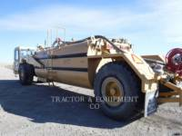 Equipment photo CATERPILLAR 613C WATER WAGONS 1