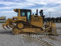 CATERPILLAR TRATORES DE ESTEIRAS D6T equipment  photo 5