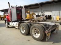 CATERPILLAR ON HIGHWAY TRUCKS CT660S equipment  photo 7