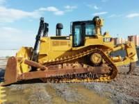 CATERPILLAR 采矿用履带式推土机 D8RLRC equipment  photo 5