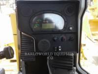 CATERPILLAR TRACTEURS SUR CHAINES D6R equipment  photo 8