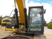 CATERPILLAR ESCAVADEIRAS 324E L equipment  photo 3