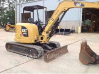 CATERPILLAR EXCAVADORAS DE CADENAS 305.5E CR equipment  photo 5