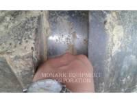 CATERPILLAR TRATTORI CINGOLATI D6R equipment  photo 6