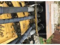 OTHER  SHEAR Abbruchschere Hanwoo equipment  photo 5