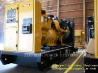 CATERPILLAR STATIONARY - DIESEL C18  equipment  photo 5
