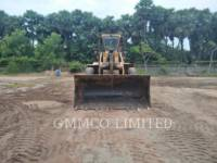CATERPILLAR 采矿用轮式装载机 2021Z equipment  photo 5