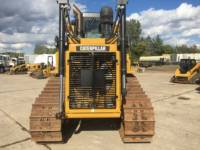 Caterpillar TRACTOARE CU ŞENILE D6TXL equipment  photo 14