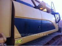 CATERPILLAR EXCAVADORAS DE CADENAS 336DL equipment  photo 10