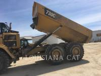 Equipment photo HYDREMA 922HM CAMIOANE ARTICULATE 1