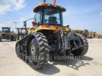 AGCO-CHALLENGER AG TRACTORS MT765D equipment  photo 4