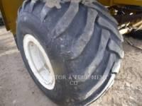 AG-CHEM ROLNICTWO - INNE 8204 equipment  photo 10