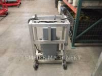 MISCELLANEOUS MFGRS OTROS 5KVA PT equipment  photo 1