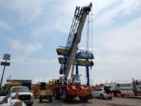 LINK-BELT CONSTRUCTION ALTRO RTC 8090 equipment  photo 3