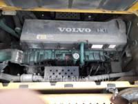 VOLVO CONSTRUCTION EQUIPMENT KETTEN-HYDRAULIKBAGGER EC700BLC equipment  photo 6