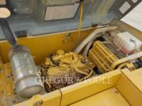 CATERPILLAR EXCAVADORAS DE CADENAS 320E L equipment  photo 17