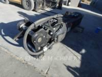 CATERPILLAR AG - HAMMER H130ES equipment  photo 4
