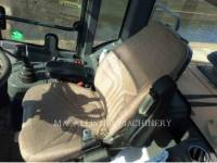 HYUNDAI WHEEL LOADERS/INTEGRATED TOOLCARRIERS HL757-9A XTD equipment  photo 14