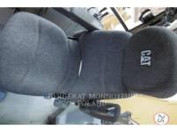 CATERPILLAR TERNE 432E equipment  photo 6