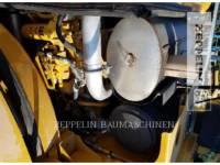 CATERPILLAR RADLADER/INDUSTRIE-RADLADER 962H equipment  photo 19