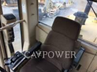 CATERPILLAR モータグレーダ 120HNA equipment  photo 13