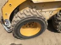 Caterpillar MINIÎNCĂRCĂTOARE RIGIDE MULTIFUNCŢIONALE 226B3 equipment  photo 11