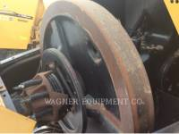 AGCO MATERIELS AGRICOLES POUR LE FOIN LB44/BA4 equipment  photo 15