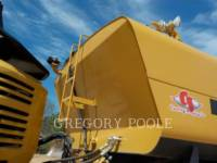 CATERPILLAR TOMBEREAUX ARTICULÉS 730 equipment  photo 15