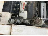 BOBCAT SKID STEER LOADERS T190 equipment  photo 14