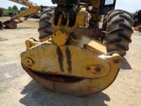 CATERPILLAR FORESTAL - ARRASTRADOR DE TRONCOS 525C equipment  photo 22