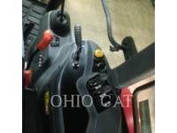 AGCO-MASSEY FERGUSON AG TRACTORS MF4608 equipment  photo 12