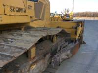 CATERPILLAR TRACK TYPE TRACTORS D7ELGP equipment  photo 18
