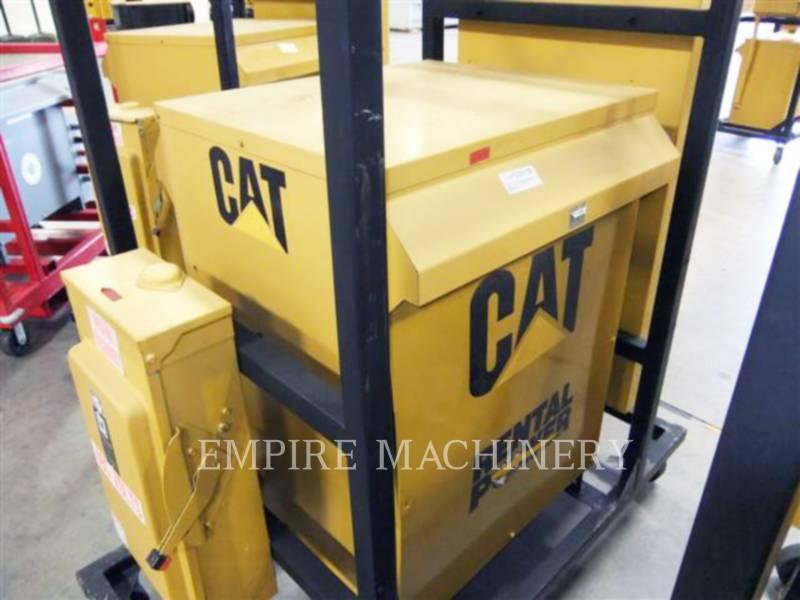 OTHER US MFGRS OTROS 150KVA equipment  photo 4