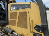 CATERPILLAR TRACK TYPE TRACTORS D5K2XL equipment  photo 18