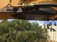 CATERPILLAR BACKHOE LOADERS 430D equipment  photo 14