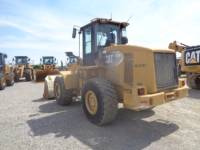 CATERPILLAR WHEEL LOADERS/INTEGRATED TOOLCARRIERS 938H equipment  photo 17