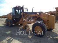 CATERPILLAR MOTORGRADER 140M2 GOV equipment  photo 9