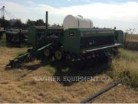 DEERE & CO. Apparecchiature di semina 455 equipment  photo 3