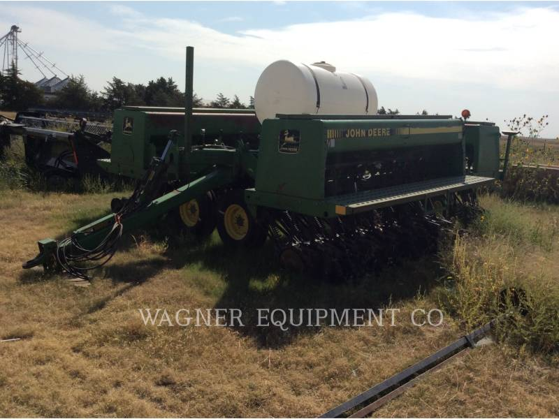 DEERE & CO. AG OTHER 455 equipment  photo 3