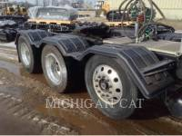 CATERPILLAR ON HIGHWAY TRUCKS CT660 TS15M18 equipment  photo 16