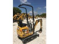 CATERPILLAR EXCAVADORAS DE CADENAS 300.9D equipment  photo 5