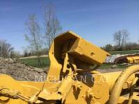 CATERPILLAR WHEEL LOADERS/INTEGRATED TOOLCARRIERS 928GZ LS equipment  photo 16