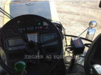 AG-CHEM FLOATERS 9103 equipment  photo 23