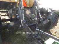 CHALLENGER TRACTORES AGRÍCOLAS MT765B equipment  photo 7